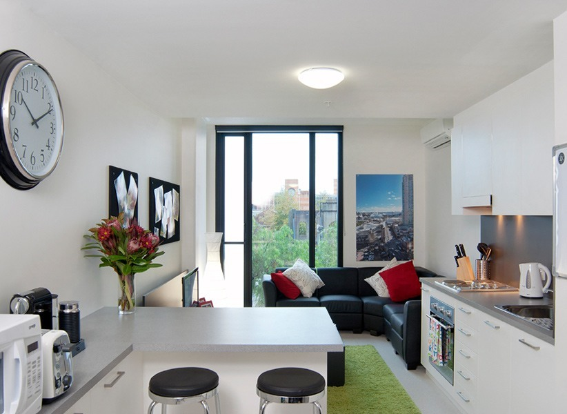 Premium Apartment <br> <a href='' target='_blank'></a>